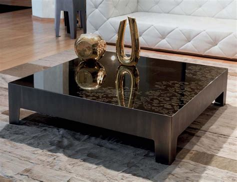 Coffee Table Accessories Modern Coffee Table Accessories Coffee Table Design Ideas