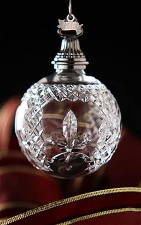 waterford jasperware christmas ornaments wedgwood ornament santa cameo wedgwood ornament and santa