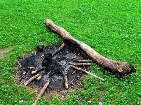 feuerstellen schwarzwald sternwaldwiese grillstellen werden entfernt freiburg