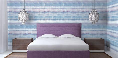 renter s wallpaper 8 stylish temporary decor ideas for renters