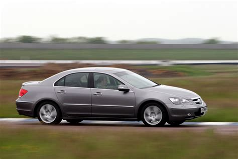 honda legend 2006 review honda legend saloon review 2006 2007 parkers