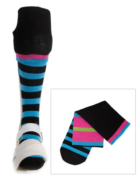 afo socks afo sock i really need to get some of these stuff my
