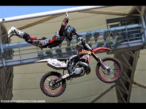 youtube motocross freestyle freestyle motocross riders youtube