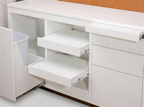 accuride drawer slides snap on heavy duty drawer slides full extension 1100lb 500kg