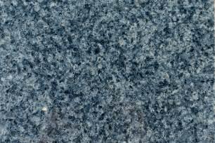 Blue Quartz Countertop Borealis Blue Quartz Zodiaq Countertops Colors For Sale