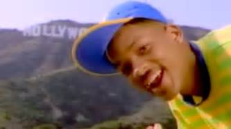 lyrics to prince of bel air theme song fresh prince of bel air turns 25 here are the best