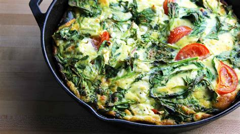 anti inflammatory diet recipes    started
