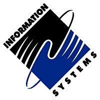 Mba Information Systems Title by I Logos Gmk Free Logos