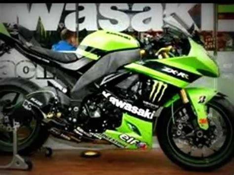imagenes perronas de motos motos y carros de lujo youtube