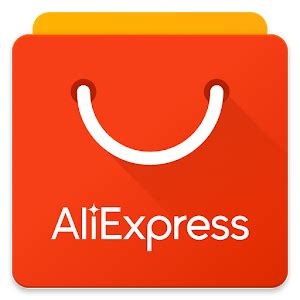alibaba express nz aliexpress shopping app android apps on google play