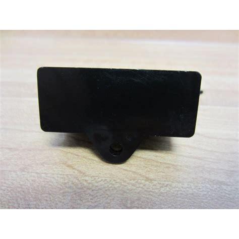 yuhchang capacitors yuhchang 49401054 capacitor new no box mara industrial
