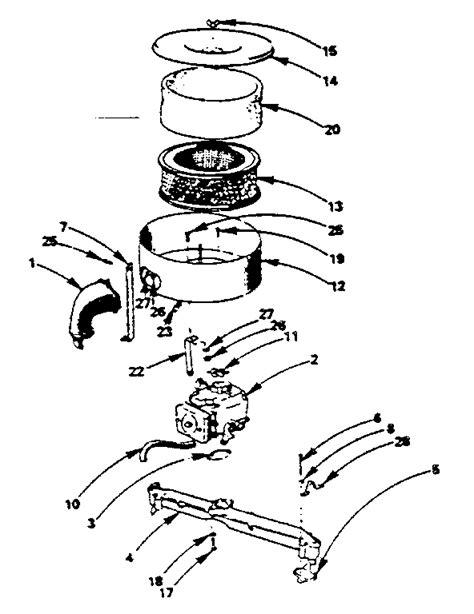 onan engine parts diagram onan engine parts diagram list onan free engine image