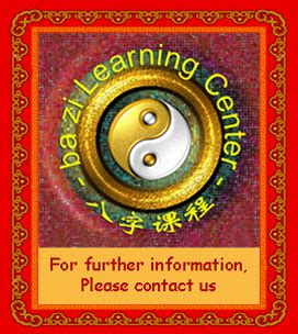 feng shui fu gui consultant balance your energy tips