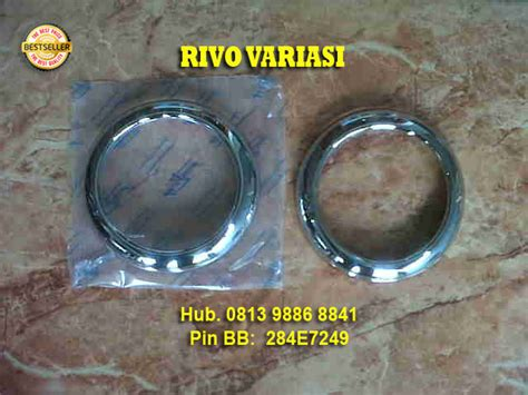 Antena Radio Mobil All New Avanza Terios ring ac grand livina rp 115 000 rivo variasi