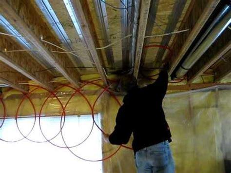 riscaldamento a soffitto costi riscaldamento a soffitto costi dell impianto