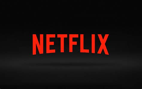 Design Shows On Netflix by The Keepers Netflix Unveils Poster And Launch Date For