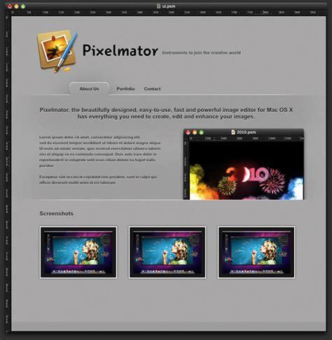 eps format pixelmator ui tips in pixelmator