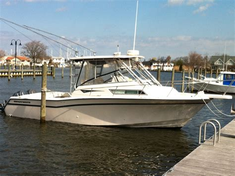 grady white boats for sale on long island ny grady white marlin the hull truth boating and fishing