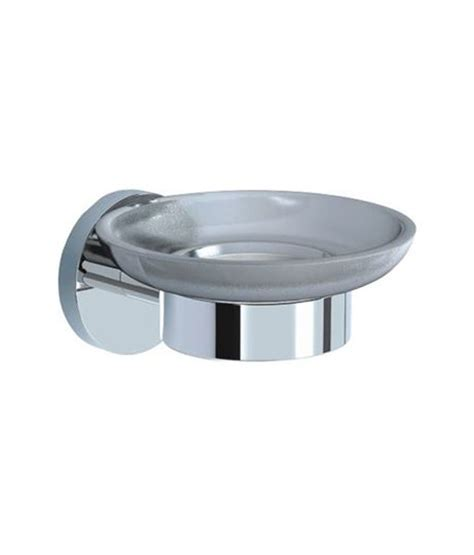 soap holders for bathrooms india buy jaquar soap dish holder acn 1131n online at low