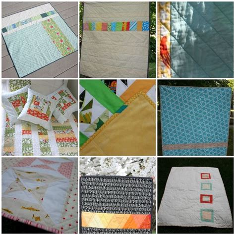 Quilt Backing Ideas by 17 Best Images About Ideas For Quilt Backs On