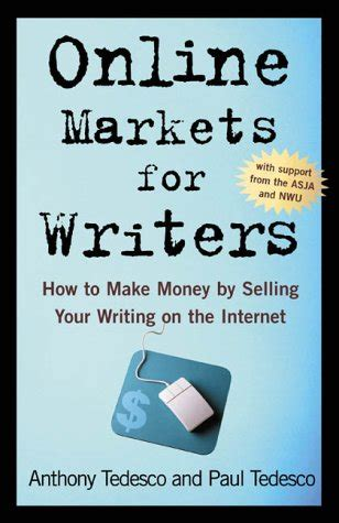 Make Money Selling Poetry Online - how to make money writing poetry part 1 make money from your poetry blog hubpages