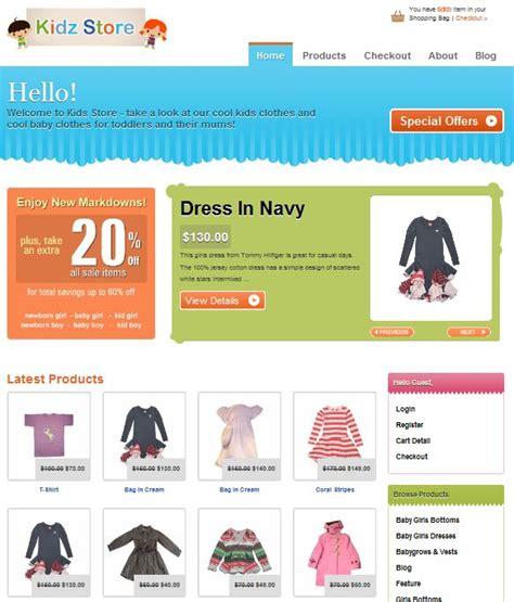 store themes wordpress free 3 professional e commerce wordpress theme for online