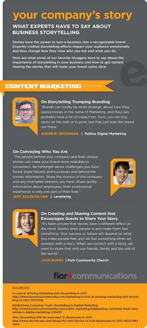 storytelling for small business creating and growing an authentic business through the power of story books expert advice on using storytelling to grow your business