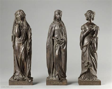 Syari Beatrice 78 images about louvre sculpturen on statue of museums and 1st century