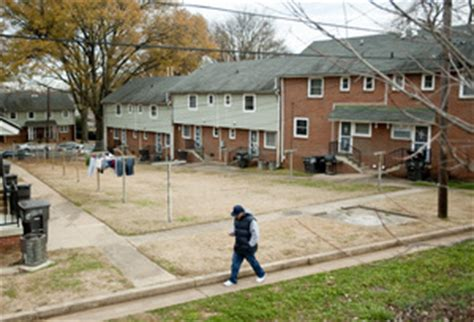 cleveland housing authority housing authority gets 500 000 planning grant for