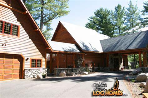 house plans with breezeway to carport log cabin homes prices log cabin homes with breezeway