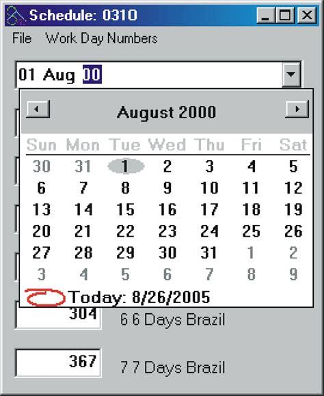 Calendar Days Calculator Calendar Days Calculator Search Results Calendar 2015