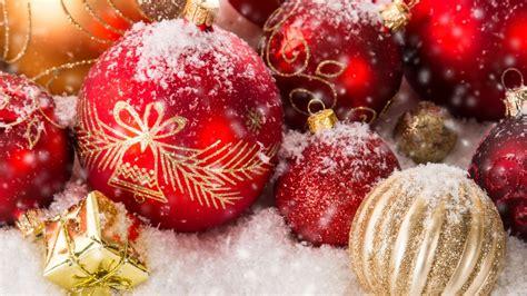 àmazing christmas decoration pictures in hd boules de no 235 l 10 000 fonds d 233 cran hd gratuits et de qualit 233 wallpapers hd