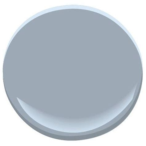 benjamin moore calm paint benjamin moore new hope gray a calm blue gray imparts zen