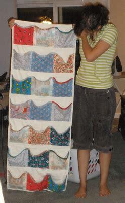 diy hanging shoe rack diy hanging shoe rack 28 images popular diy hanging