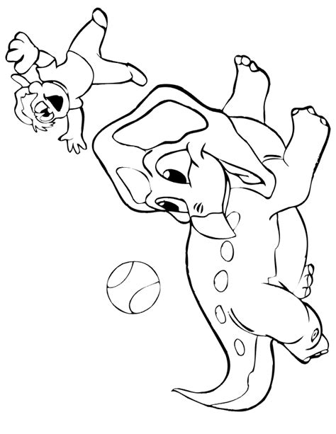 horned owl coloring page great horned owl coloring page az coloring pages