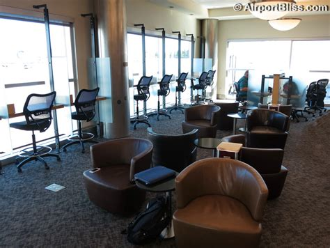 alaska with room and board alaska lounge sea concourse d loungereview