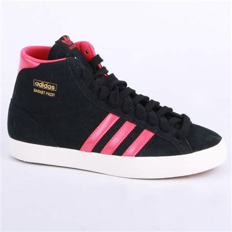 adidas shoes for black and pink mandala2012 co uk