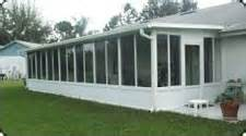 Patio Covers New Orleans Area New Orleans Patio Covers Patios Carports 36 Contractors