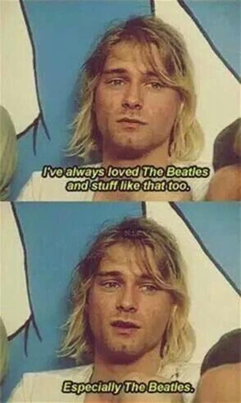 The Beatles Nirvana Al 2 best 25 beatles quotes ideas on lennon