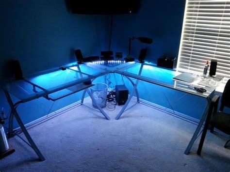 desk lighting ideas led desk lighting room ideas pinterest lighting led
