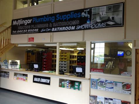 Plumbing Wholesale Vancouver by Plumbing Supply In Area 28 Images Vancouver