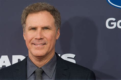 will ferrell lafc will ferrell joins l a football club ownership group
