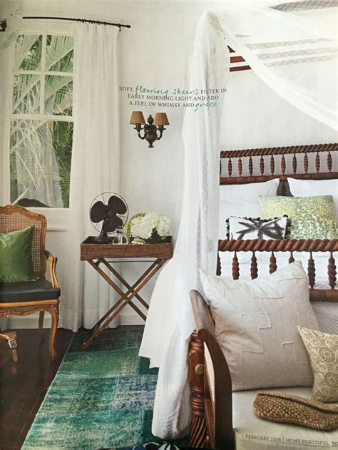 colonial bedroom best 25 colonial bedroom ideas on
