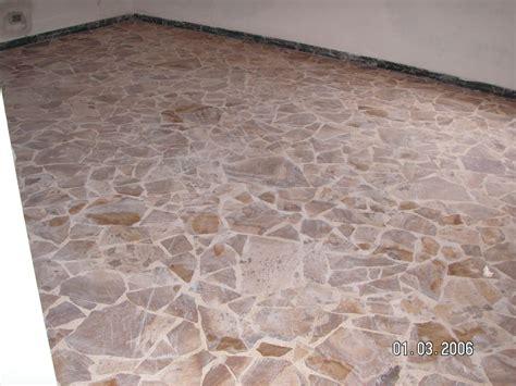 pavimento in marmettoni marmette di cemento tutte le immagini per la