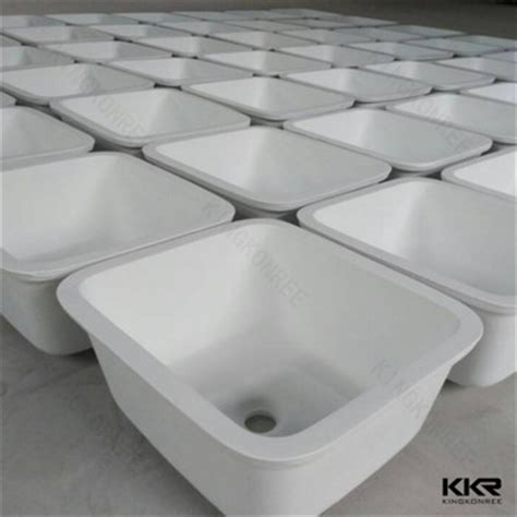 Handmade Sinks - philippines granite kitchen handmade sink buy handmade