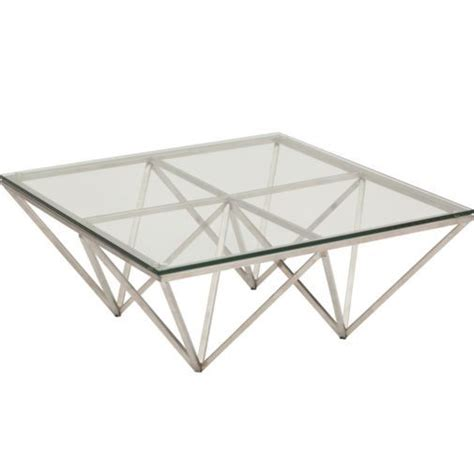 Origami Coffee Table - origami coffee table 35 quot furniture finds