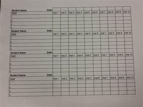 data collection sheet template data collection sheet data collection sheets and data