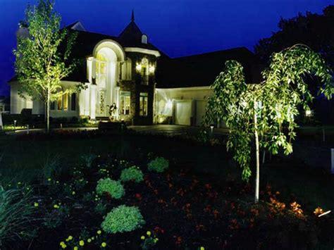 Beautiful Outdoor Lighting Beautiful Landscape Lighting Design Ideas My Kitchen Interior Mykitcheninterior