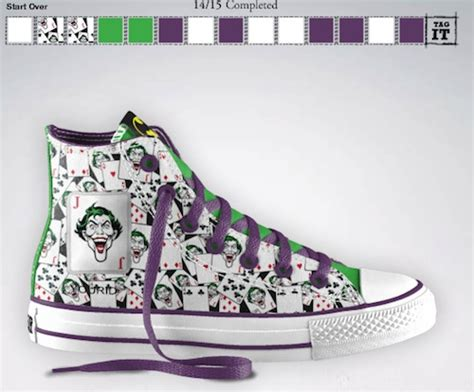 design your own converse how to design your own converse l epi d or