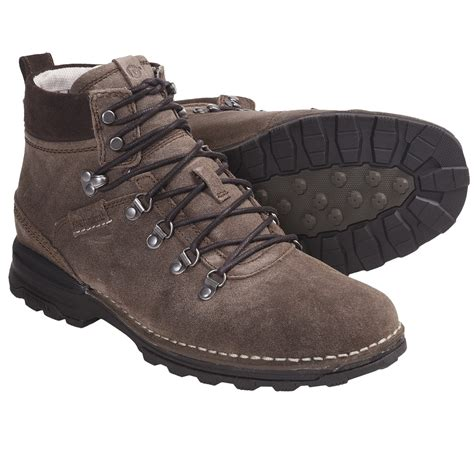 merrell duras lace up boots ortholite 174 air cushion 174 j39599
